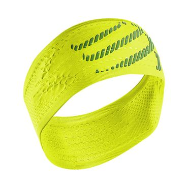 Head Band Compressport – Bild 4