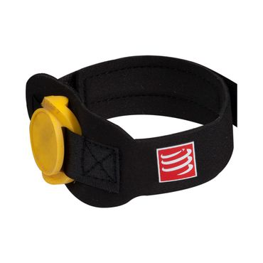 Timing Chipband Compressport – Bild 2