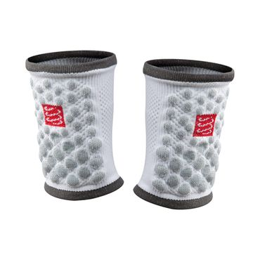 Armband 3D Dots Compressport – Bild 4