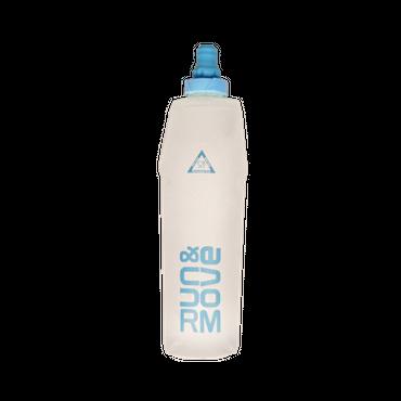 Flexible Flasche L 500ml – Bild 1