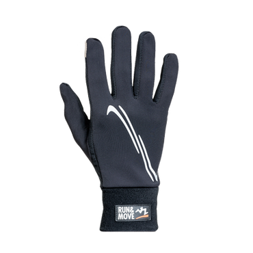 Handschuhe WINDBREAKER - RUN&MOVE – Bild 1