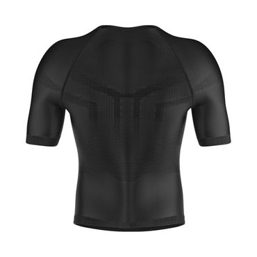 3D Thermo Shirt Ultralight Kurzarm – Bild 3