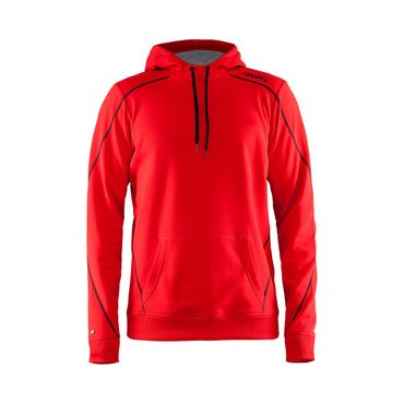 CRAFT In-the-Zone Hoodie Herren – Bild 5