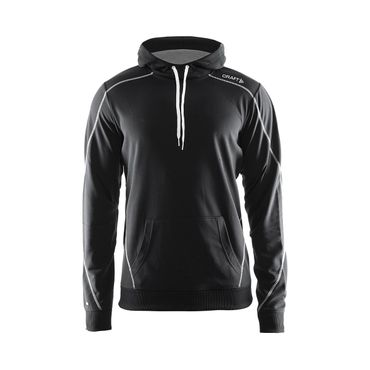 CRAFT In-the-Zone Hoodie Herren – Bild 6