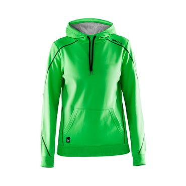 CRAFT In-the-Zone Hoodie Damen – Bild 4