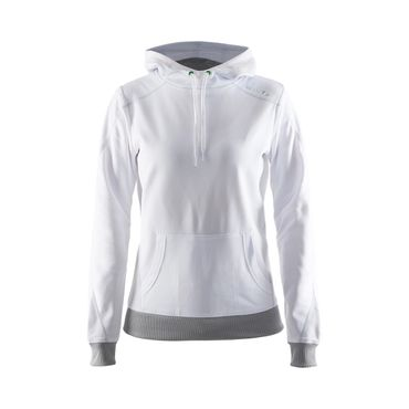 CRAFT In-the-Zone Hoodie Damen – Bild 3