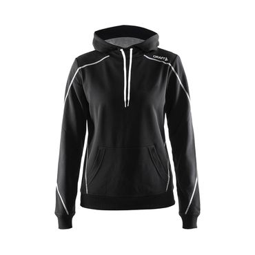 CRAFT In-the-Zone Hoodie Damen – Bild 5