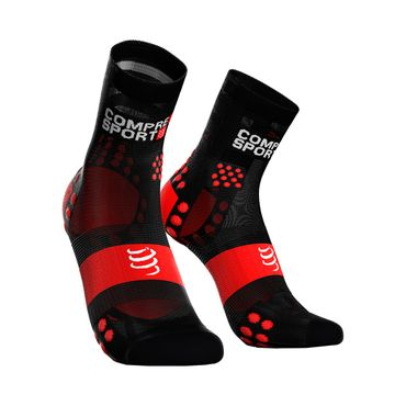 Pro Racing Socks V3.0 ULTRALIGHT Run / High Compressport – Bild 3