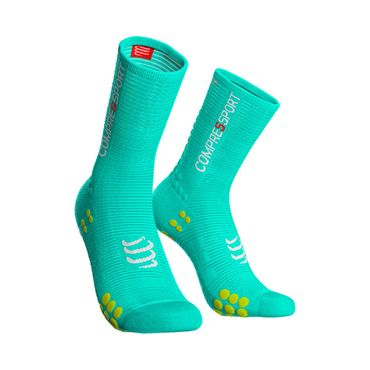 Pro Racing Socks V3.0 Bike / High Compressport – Bild 2