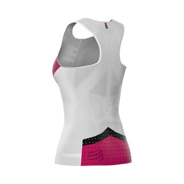 Triathlon Postural UltraTank Top Women – Bild 5