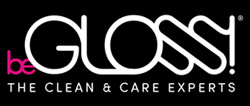 www.beGLOSS.com - beGLOSS -  The CLEAN & CARE Experts