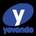 Yovondo Webshop