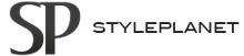 Styleplanet SHOP