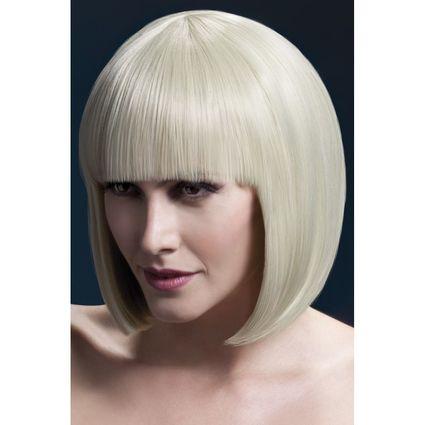 Bobperücke Elise - Blond