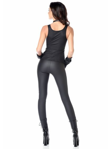 Neopren Leggings – Bild 4