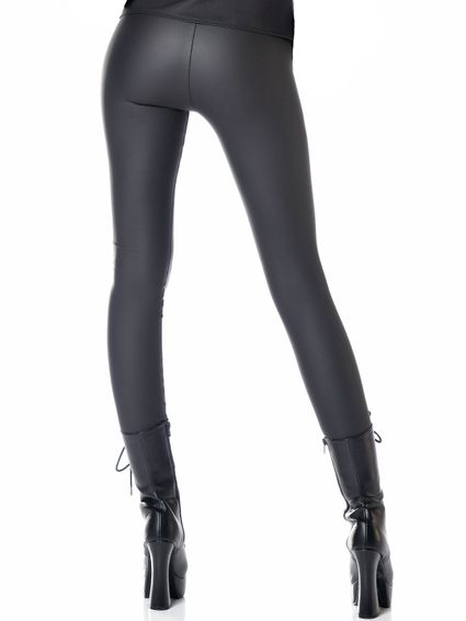 Neopren Leggings – Bild 1