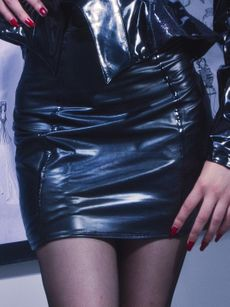 Wetlook Mini - Calinda  001