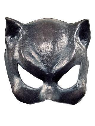 Catwomen Maske