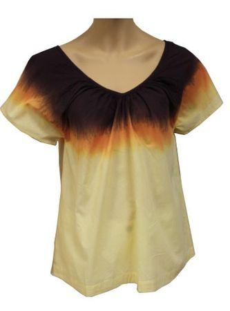 ANGEBOT Conleys Tunika Damen Woman Shirt Top Neu Größen wählbar – Bild 1