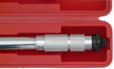 Famex Drehmomentschlüssel-Set 30-210 Nm 3 teilig – Bild 3