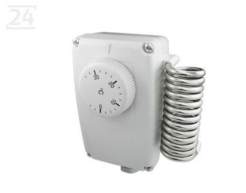 Industrie - Raumthermostat