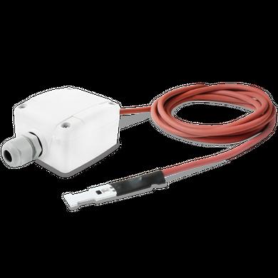 Taupunktwächter mit externem Sensor - 0-10V