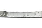 Edelstahl Ladekantenschutz für Mercedes Vito Viano W639 Bild 2