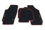 Fußmatten Sportline für Seat Ibiza 3 III 6L Bj. 2002-2008 Bild 5