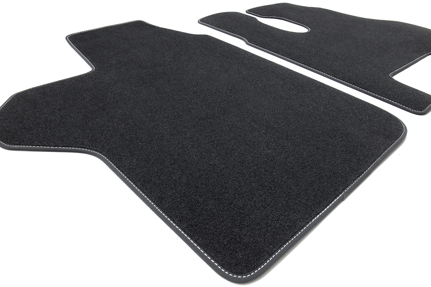 Truck Floor Mats >> Exclusive Truck Floor Mats Fits For Mercedes Actros Mp4 Bm 963