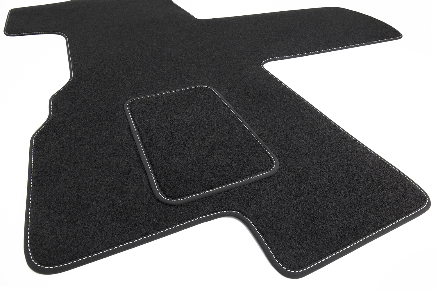 Truck Floor Mats >> Exclusive Truck Floor Mats Fits For Peugeot Boxer 2 Ii Typ 250 From