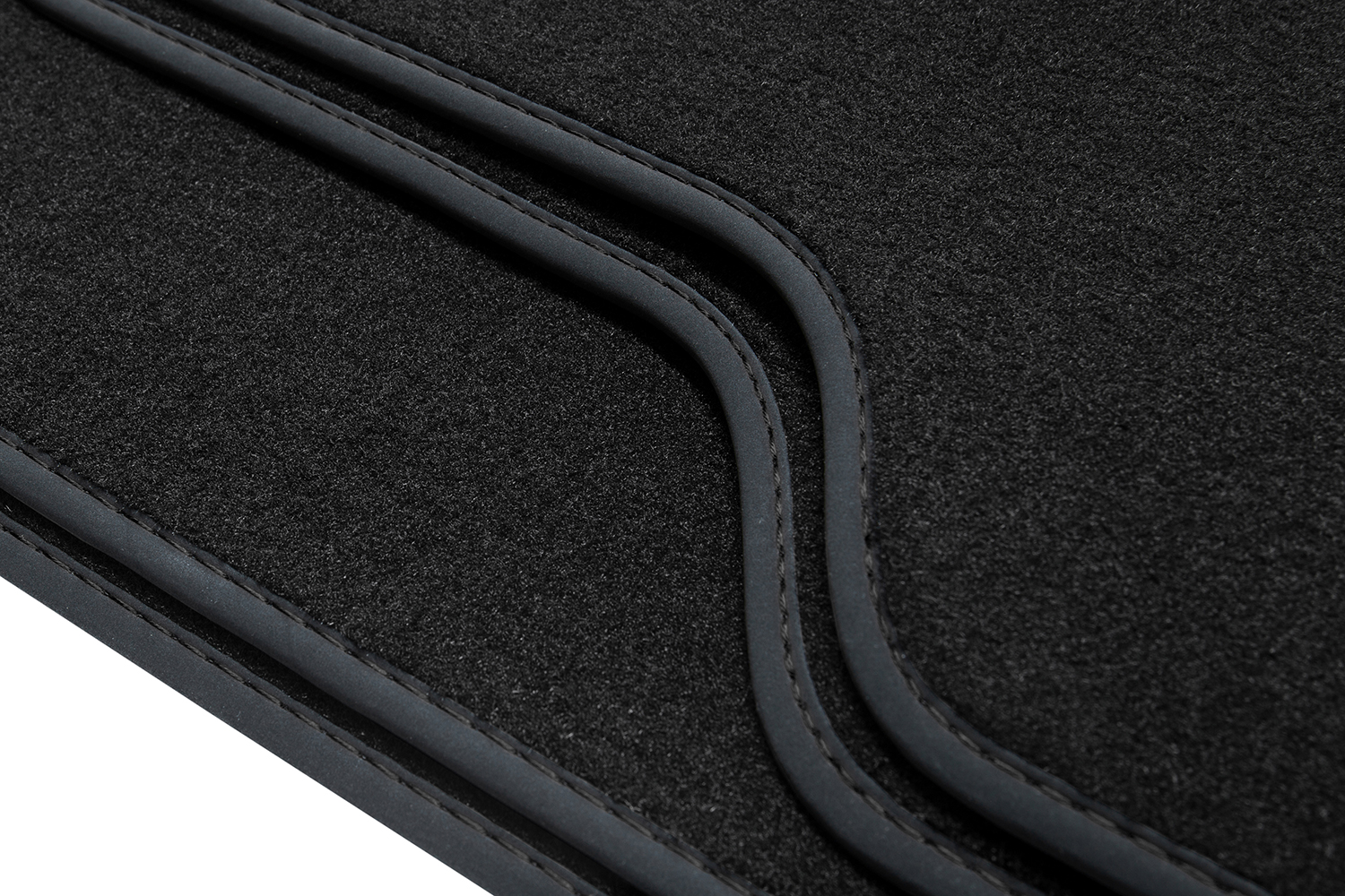 Mercedes Benz Floor Mats >> Premium Floor Mats Fits For Mercedes Benz Gle Coupe Typ C292 From 2015 L H D Only