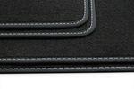 Ganzjahres Fußmatten für Opel Adam ab Bj. 2012- Bild 10