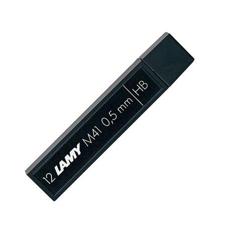Lamy Bleistiftminen M40/41