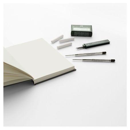 Faber-Castell Super-Polymer Bleistiftfeinmine, 1,4mm - B