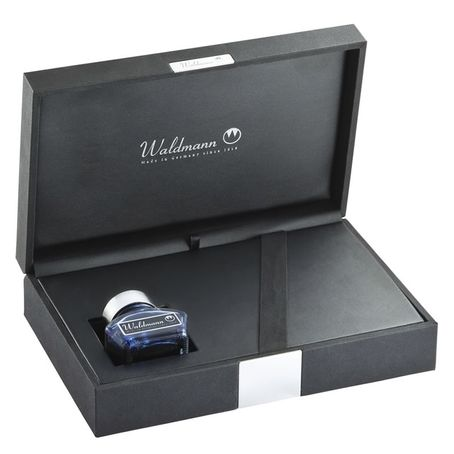 Waldmann Royal Box