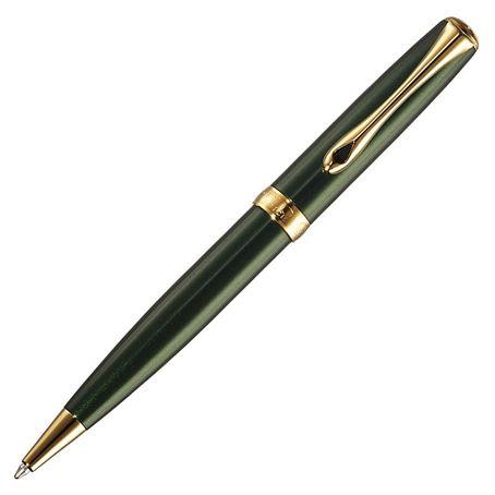 Diplomat Kugelschreiber Excellence A2 Evergreen