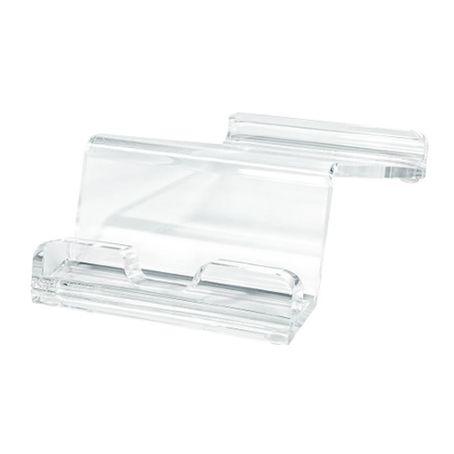 Wedo Tablet Ständer Cristallic