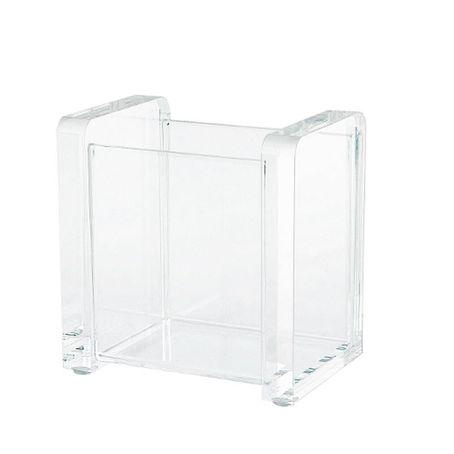 Wedo Stifteköcher Cristallic
