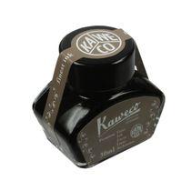 Kaweco Tintenglas Premium Tinte