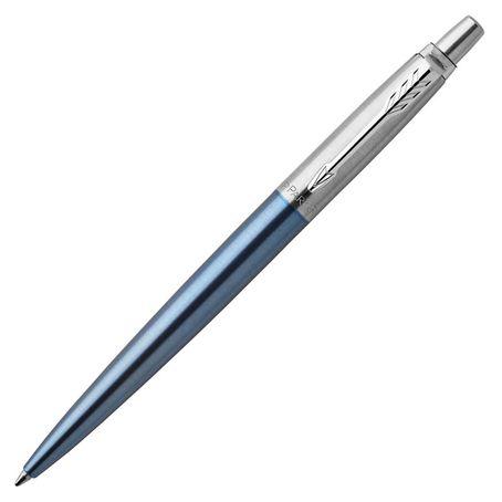 Parker Kugelschreiber JOTTER Waterloo Blue C.C.