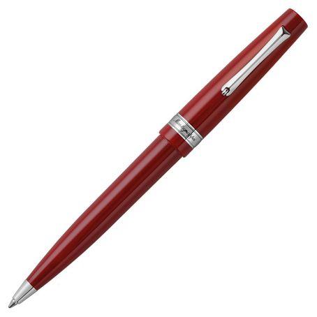 Montegrappa Kugelschreiber Armonia Bordeaux