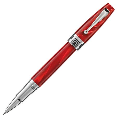 Montegrappa Rollerball Extra 1930 Red