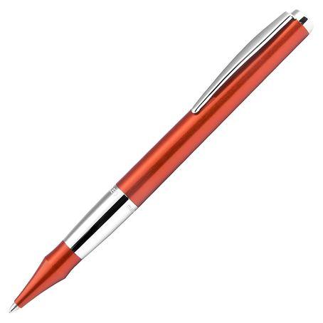 Cleo Skribent Kugelschreiber Colour rot
