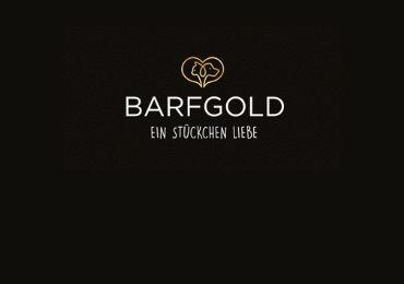 Alles von Barfgold