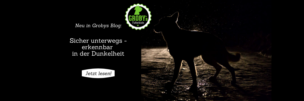 Groby's Blog
