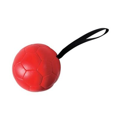 Trainingsball, aufgepumpt, Ø 140 mm