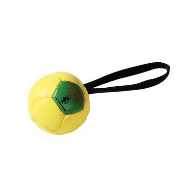 Trainingsball, ausgestopft, Ø 90 mm