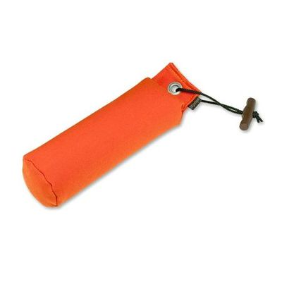 Mystique Dummy Standard 500g, orange