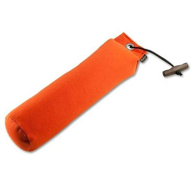 Mystique Dummy Standard 1000g, orange