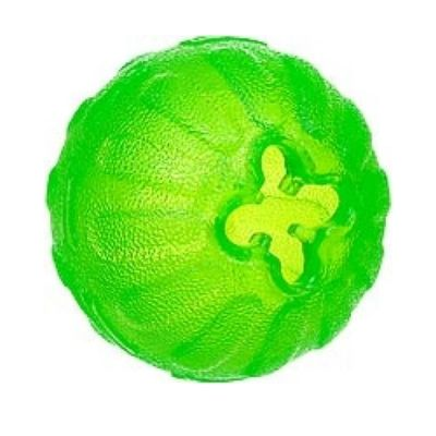 Starmark Treat Dispensing Chew Ball 8,9 cm